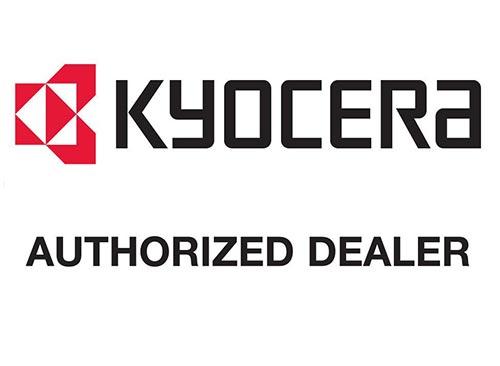 Kyocera Oficial Dealer