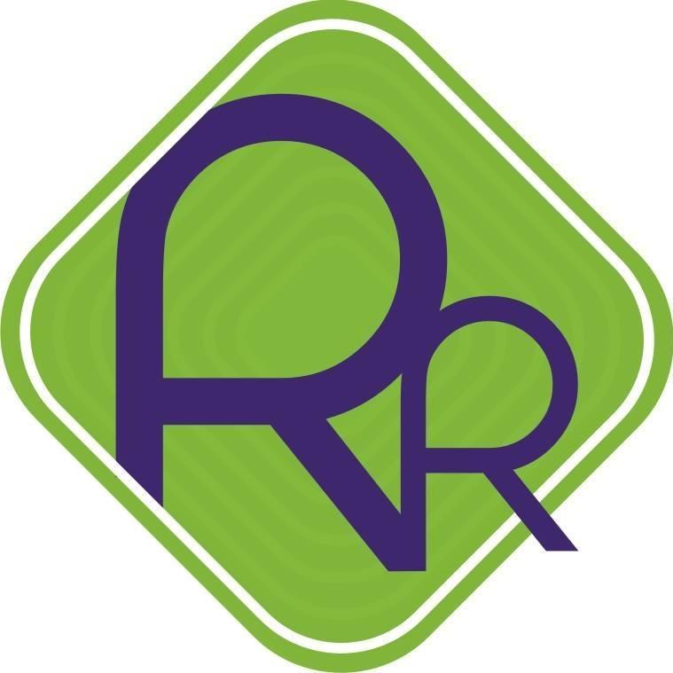 RRProtec - Soluções de Tecnológicas e de Impressão